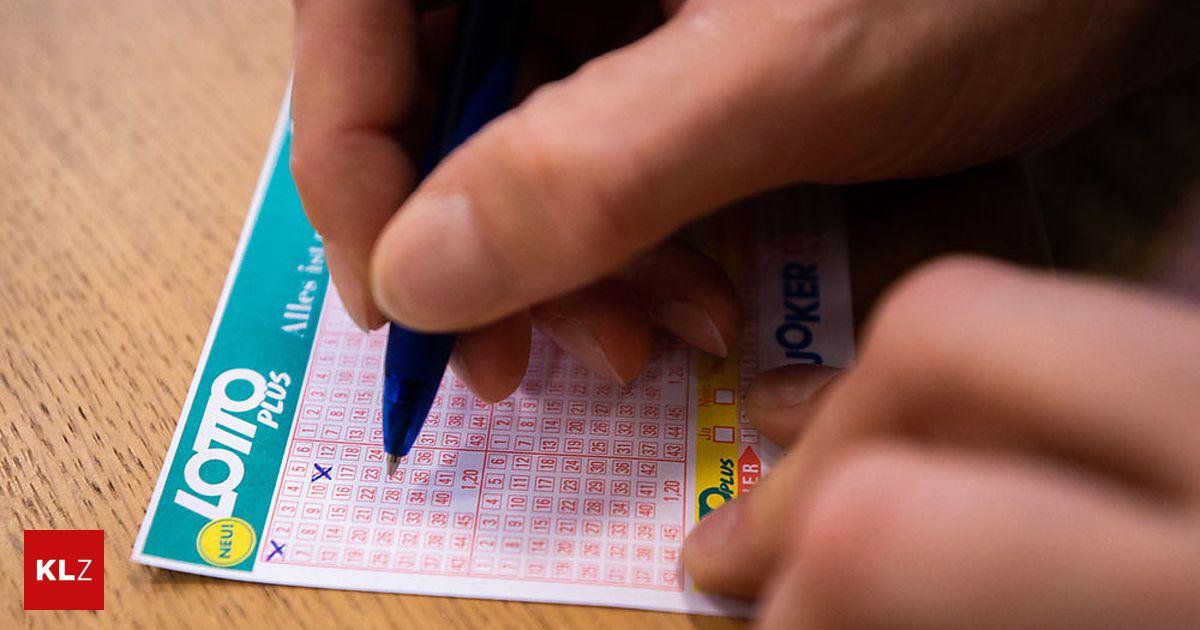 Lotto Welche Zahlen Tippen