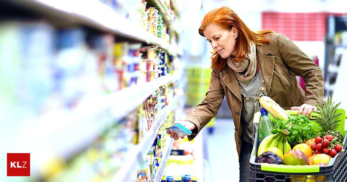 Singles osterreich statistik Halle (Saale) - Händelstadt: Einführung