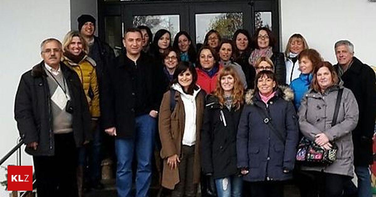 ilahi-tr.orgting | Event | Heiligenkreuz am Waasen