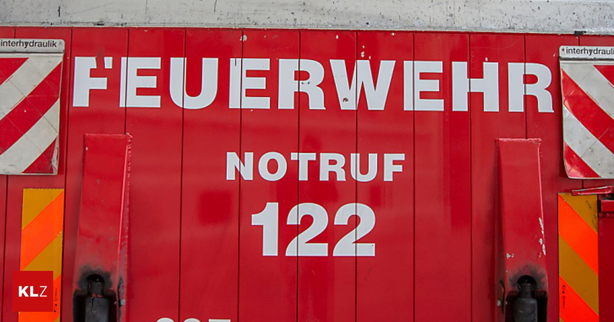 Dates aus gropetersdorf - autogenitrening.com / 2020 / Lofer frau