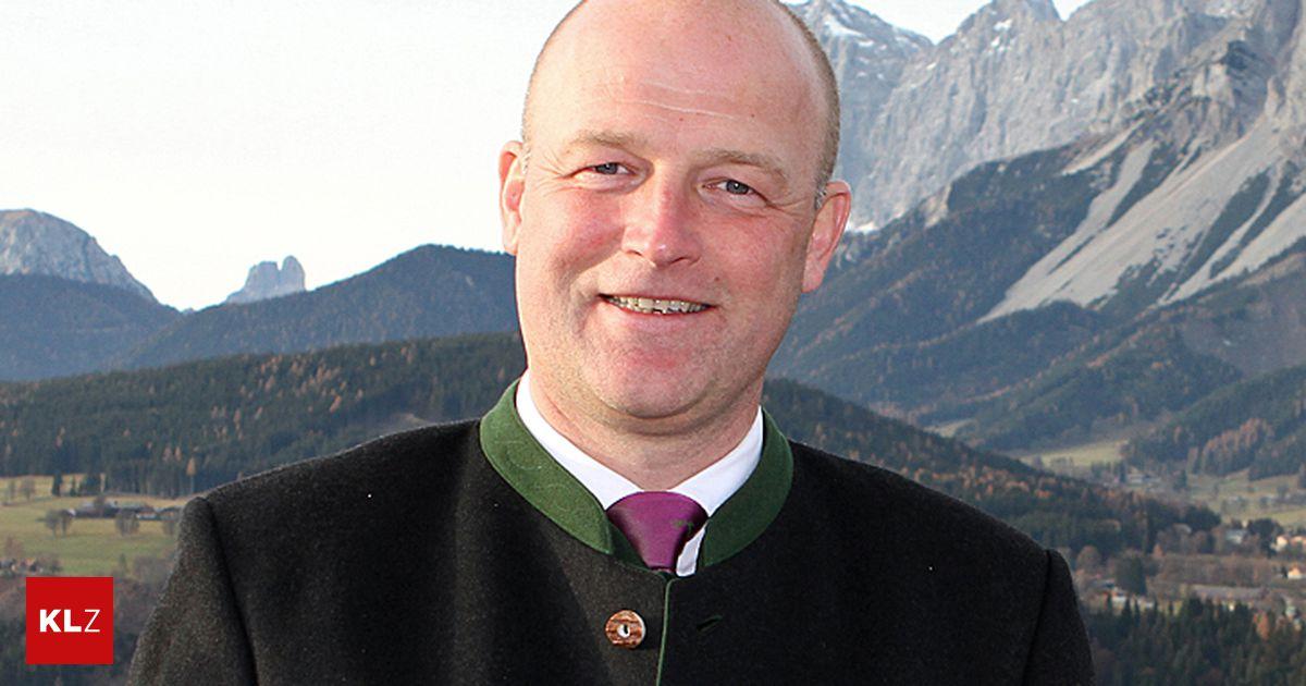 Partnersuche Liezen – AGENTUR REGINA SCHLEUSINGEN / THUERINGEN | Schleusingen