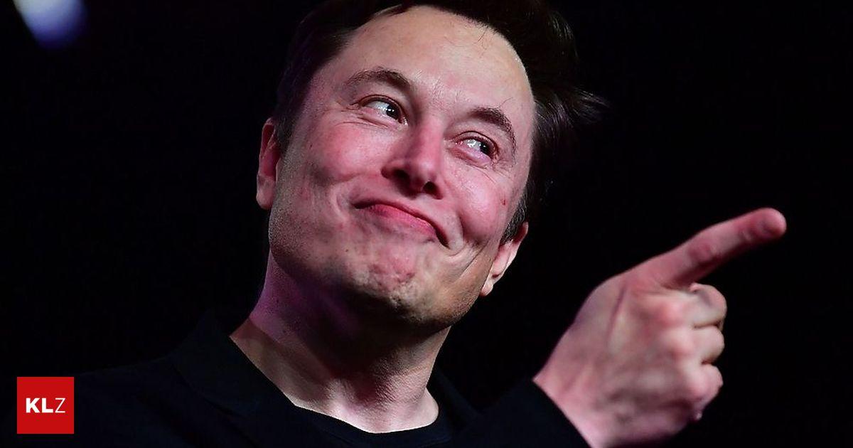 Tesla Vorname
