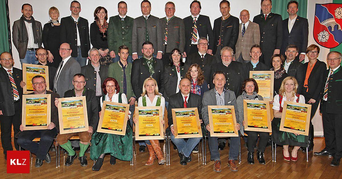 singles sudoststeiermark Singles in steiermark finden, kontaktanzeigen aus steiermark in südösterreich bei wwwbildkontakteat.