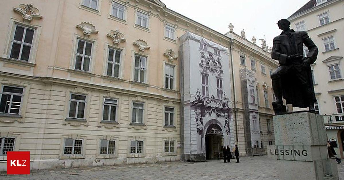 Grobe Mängel im Asylverfahren: VwGH hebt Abschiebung von Vorarlberger Lehrling auf