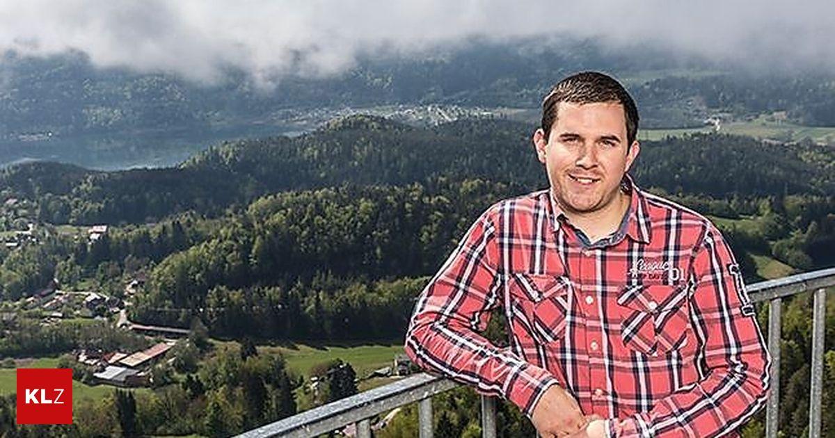 Tiroler frauen kennenlernen