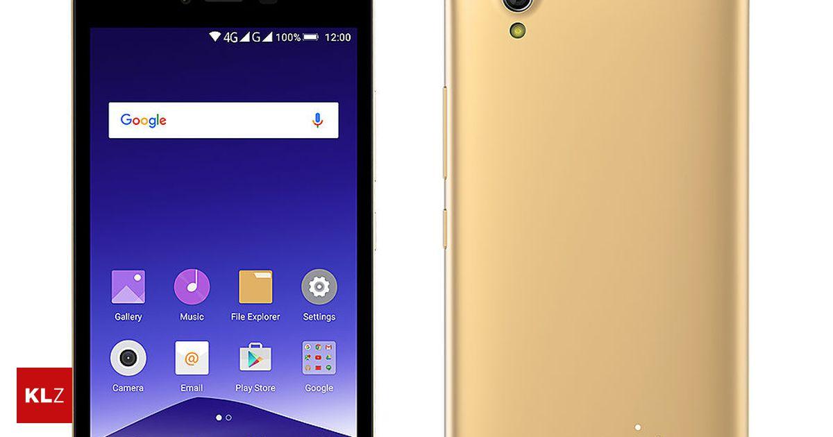 Unter 100 euro g nstige smartphones die besten angebote for Schreibtisch unter 100 euro
