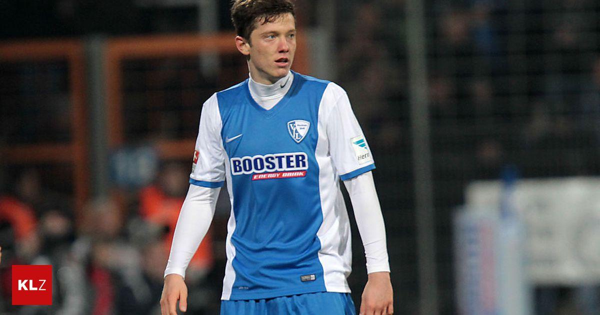 Fussball: Ist Michael Gregoritsch mit dem HSV schon einig?