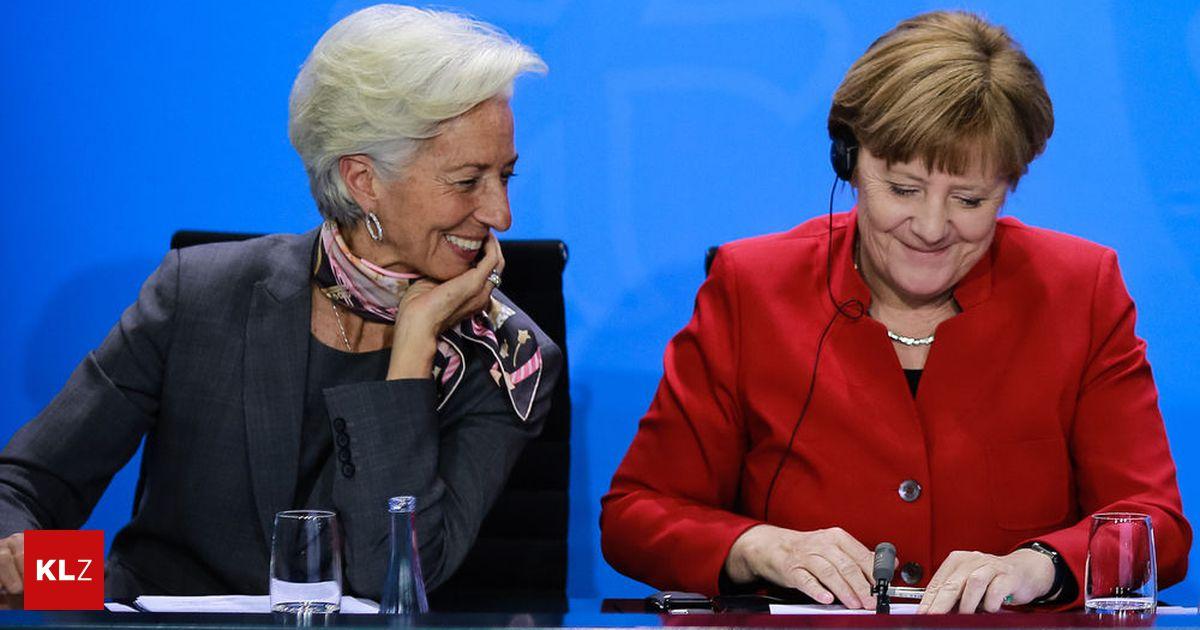 Frauen treffen österreich