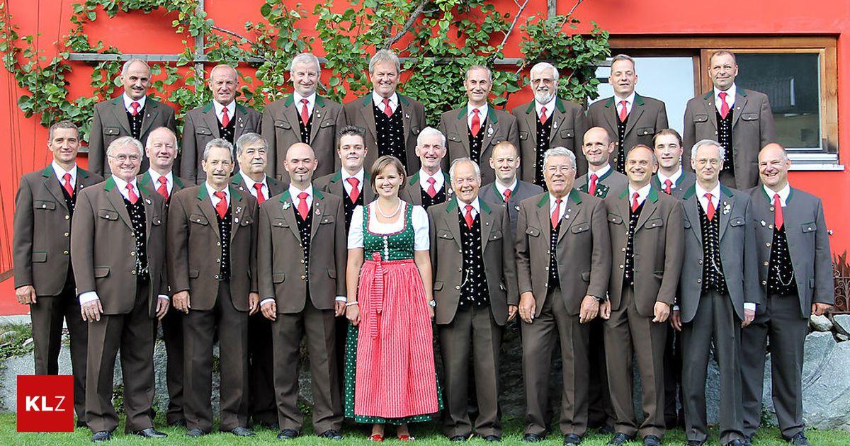 Veranstaltungen singles salzburg