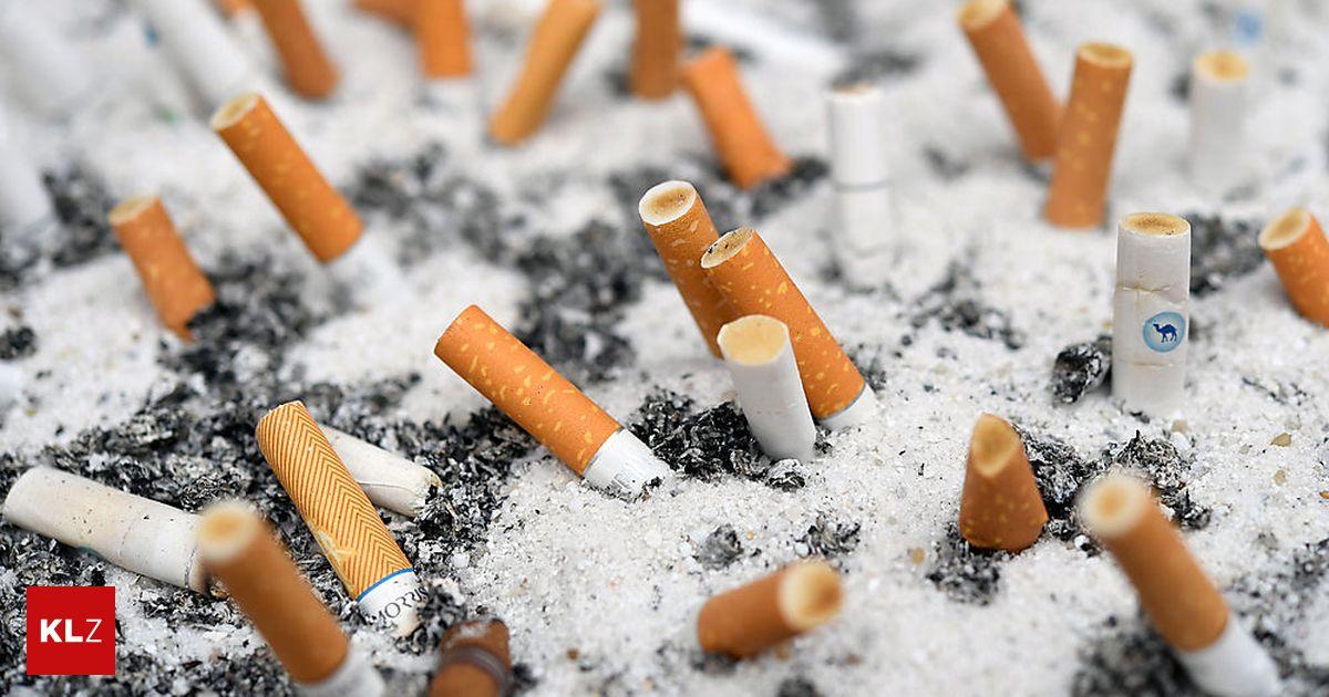 Pro Contra Rauchen