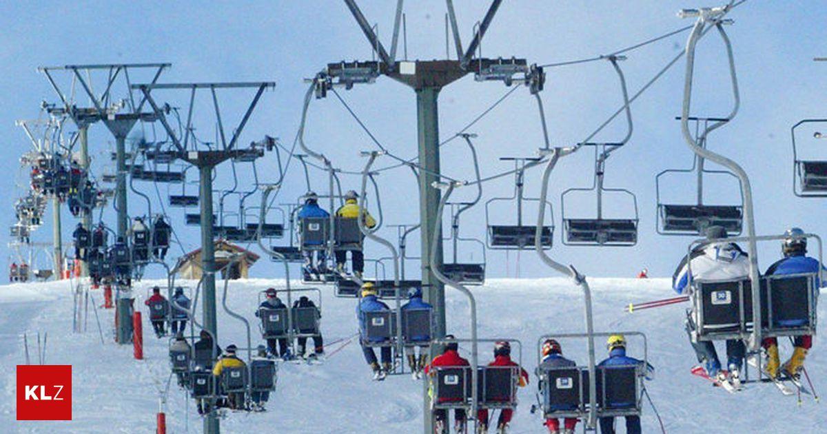 Tirol14-Jähriger bei Skiunfall schwer verletzt