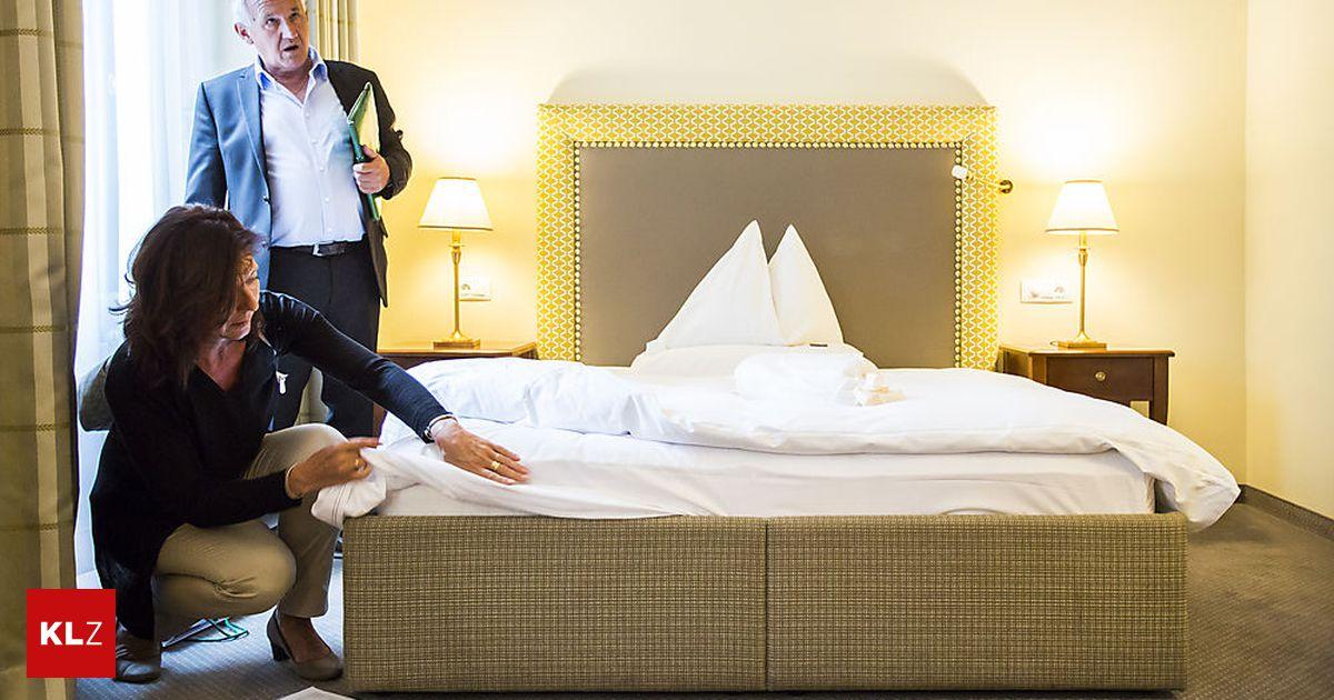 unterwegs mit hoteltestern sie holen die sterne vom. Black Bedroom Furniture Sets. Home Design Ideas