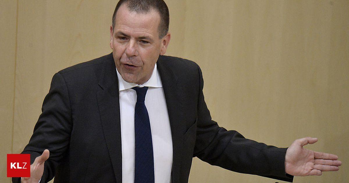 """EU-Wahl: Vilimsky für große Rechts-Allianz – Juncker """"lächerlich"""""""
