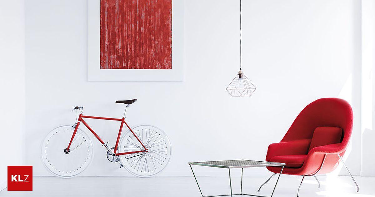 ihr gutes recht worauf man beim abstellen des fahrrads achten muss. Black Bedroom Furniture Sets. Home Design Ideas