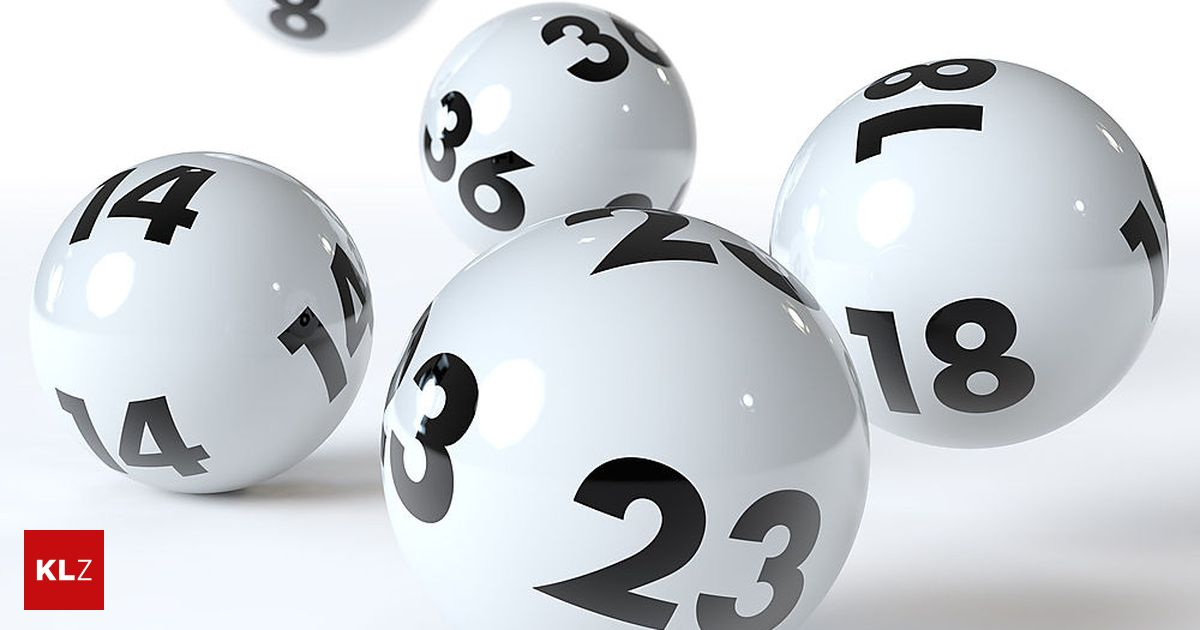 best online casino neu