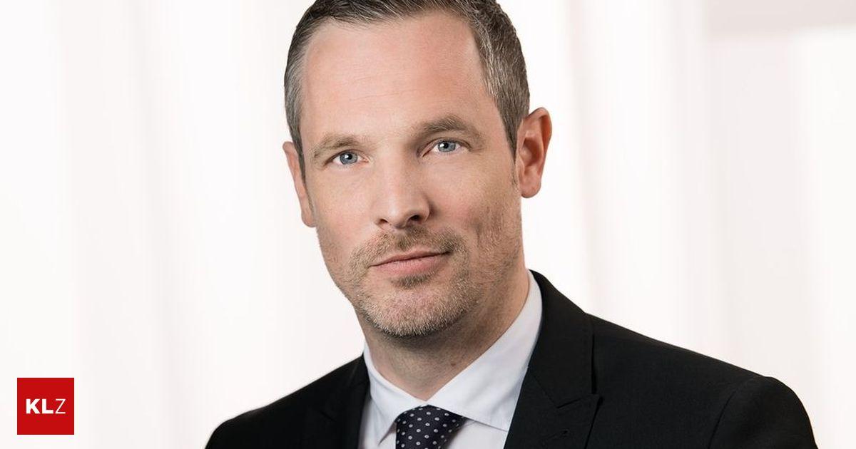 Asfinag : Nach Abgängen: Hartwig Hufnagl als Betriebsvorstand bestellt