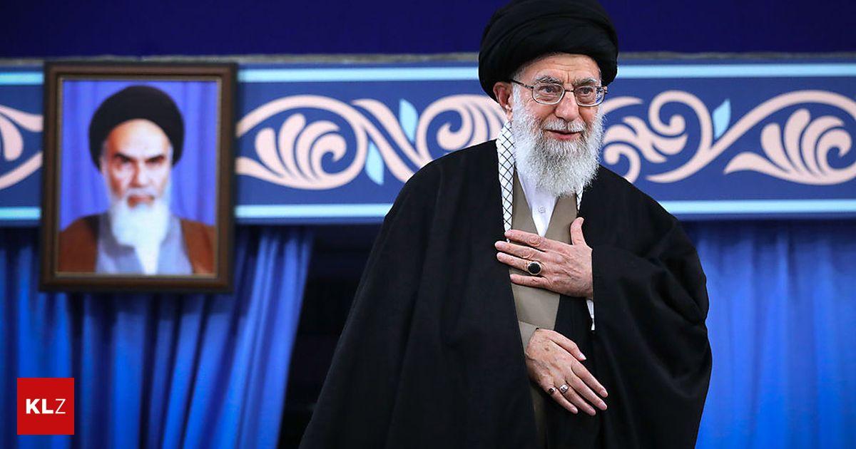 Iran lässt keine polnischen Touristen mehr einreisen