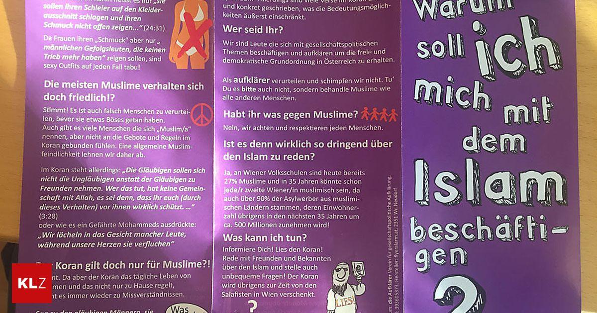 klagenfurt muslim personals Rich women dating website on hepays you can find rich women and sugarmammas  klagenfurt austria farmville austria city.