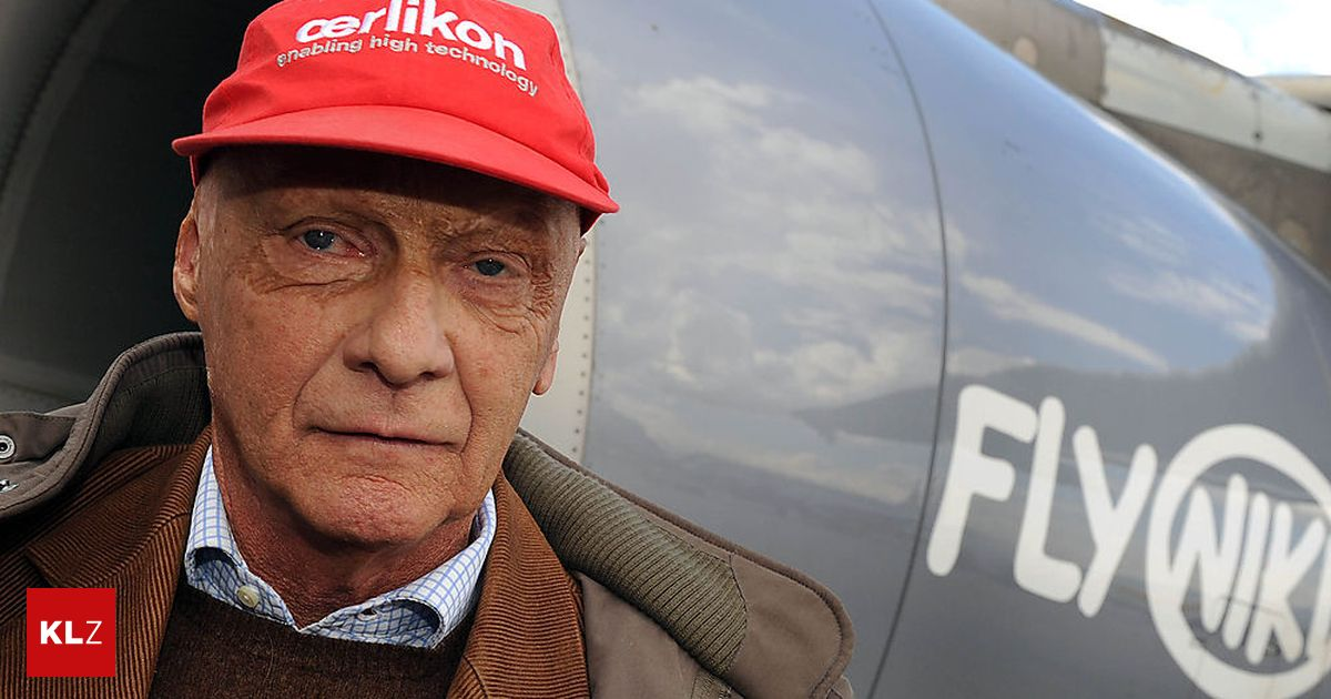 "Niki-Verkauf: ""Niki"" geht als Laudamotion neu an den Start ..."