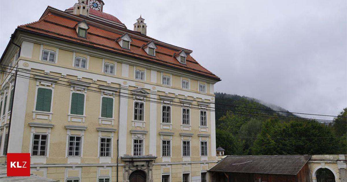 singles feldkirchen in kärnten Ludwigsburg