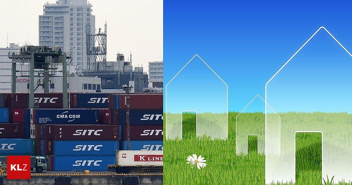 trend wohnen im container billige wohngelegenheit in san francisco. Black Bedroom Furniture Sets. Home Design Ideas