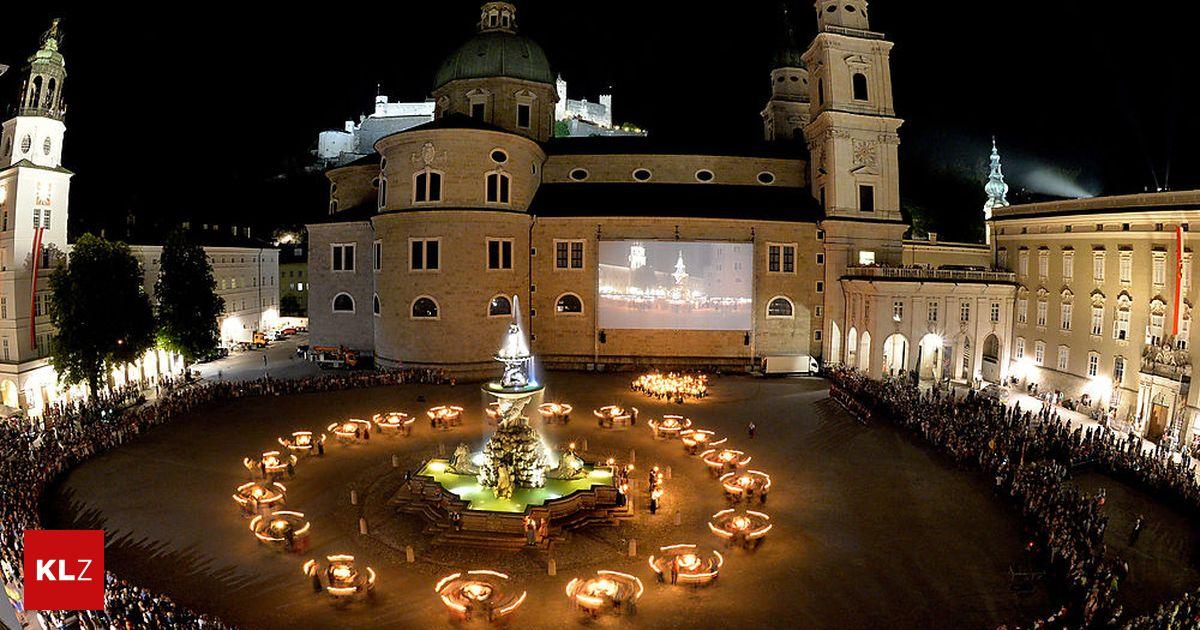 Salzburg Kinoprogramm