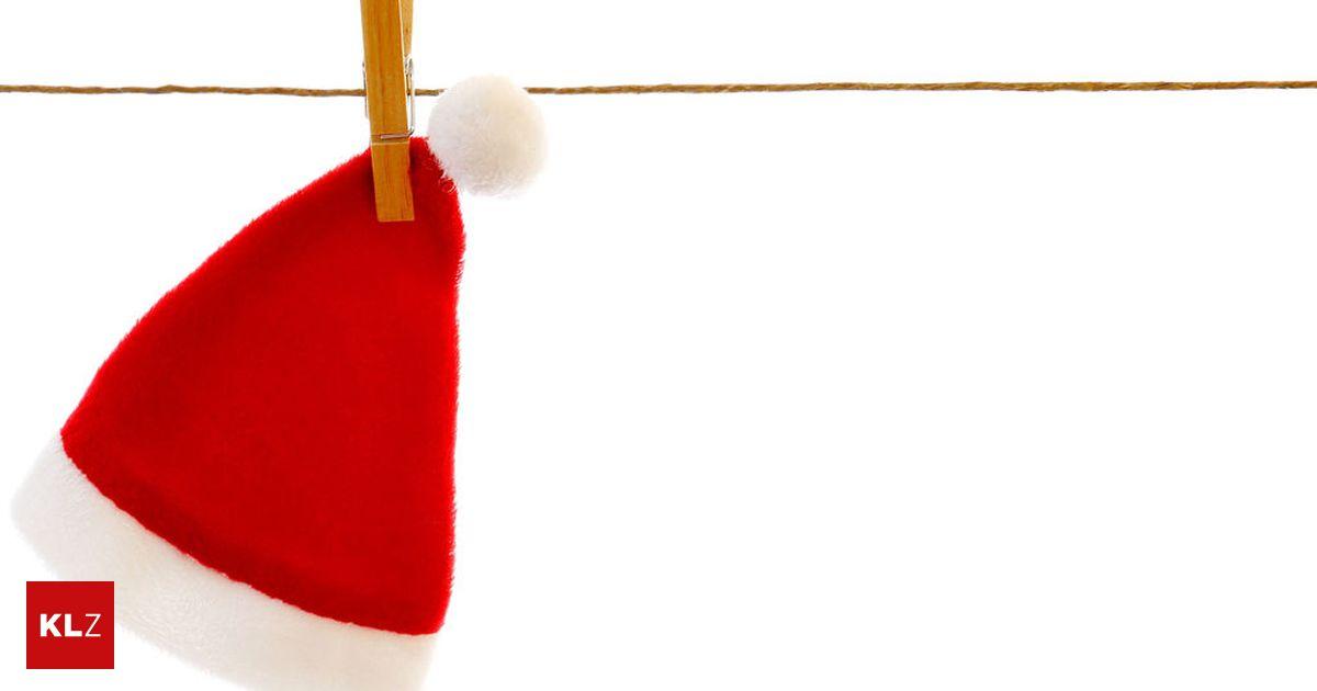 gemeinsame feier was tun wenn man zu weihnachten alleine ist. Black Bedroom Furniture Sets. Home Design Ideas