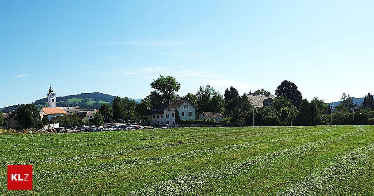singles feldkirchen in kärnten Neu-Isenburg