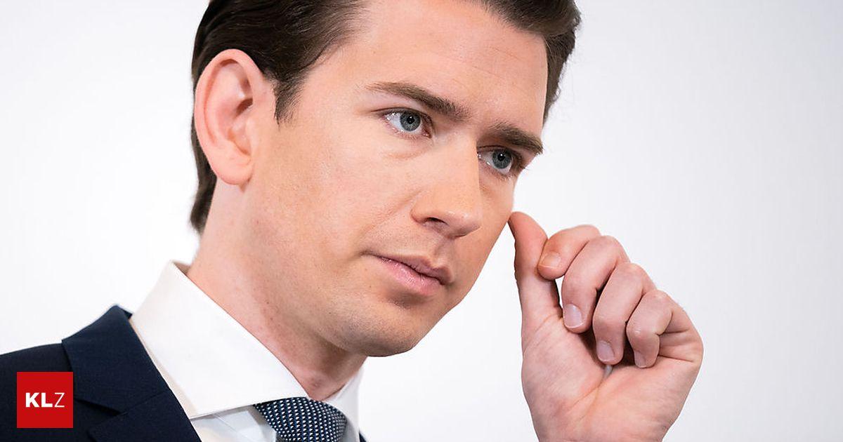 www.kleinezeitung.at