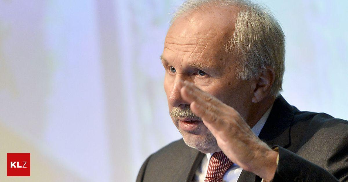 Nationalbank Essen bis 2018 nationalbank sparpaket bringt ende der graz filiale kleinezeitung at