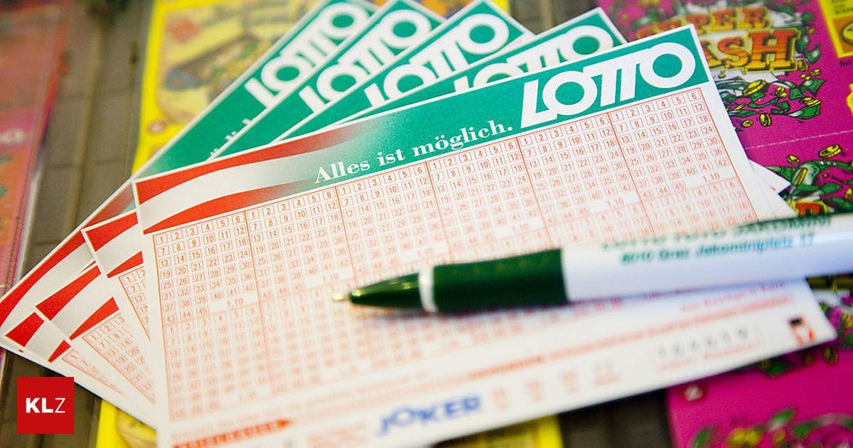 Lotto.De Ergebnise