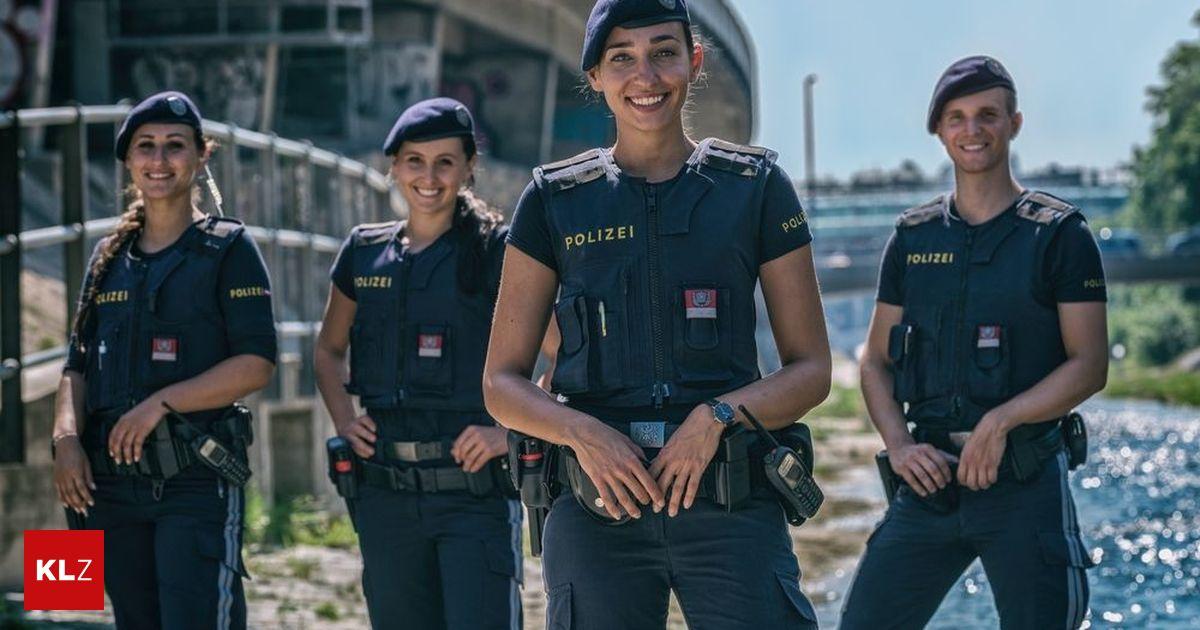 Polizei Cloppenburg Telefonnummer