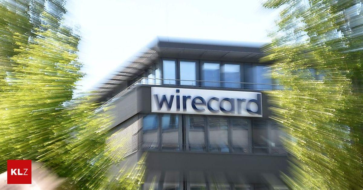 Wirecard: Untergetauchter Manager prahlte mit Kontakten zu russischen Militärs