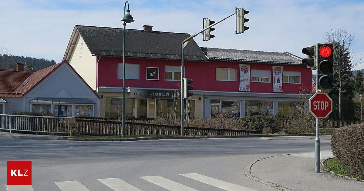 Fein Lester Draht Ampel Ideen - Elektrische Schaltplan-Ideen ...