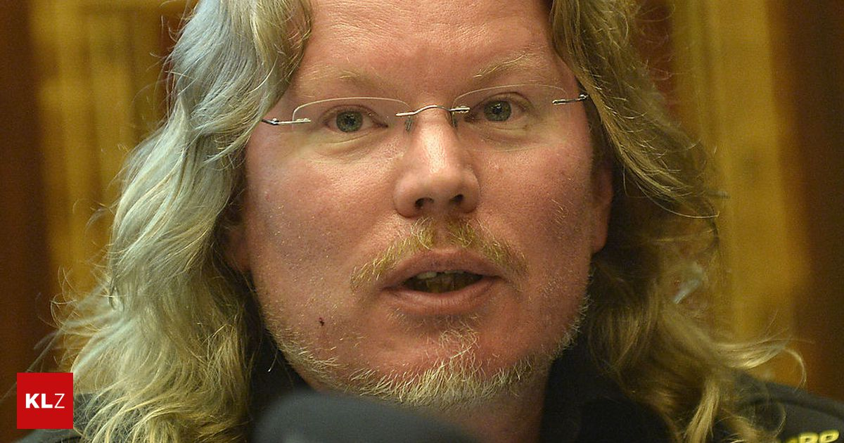 Wikileaks-Mitarbeiter in Norwegen verschwunden