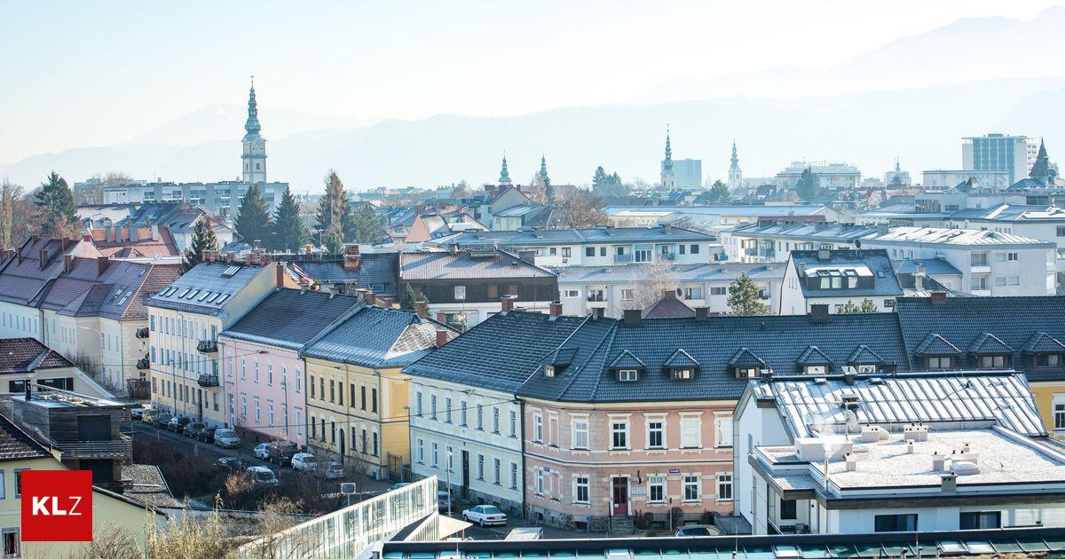 Wetter Klagenfurt 14