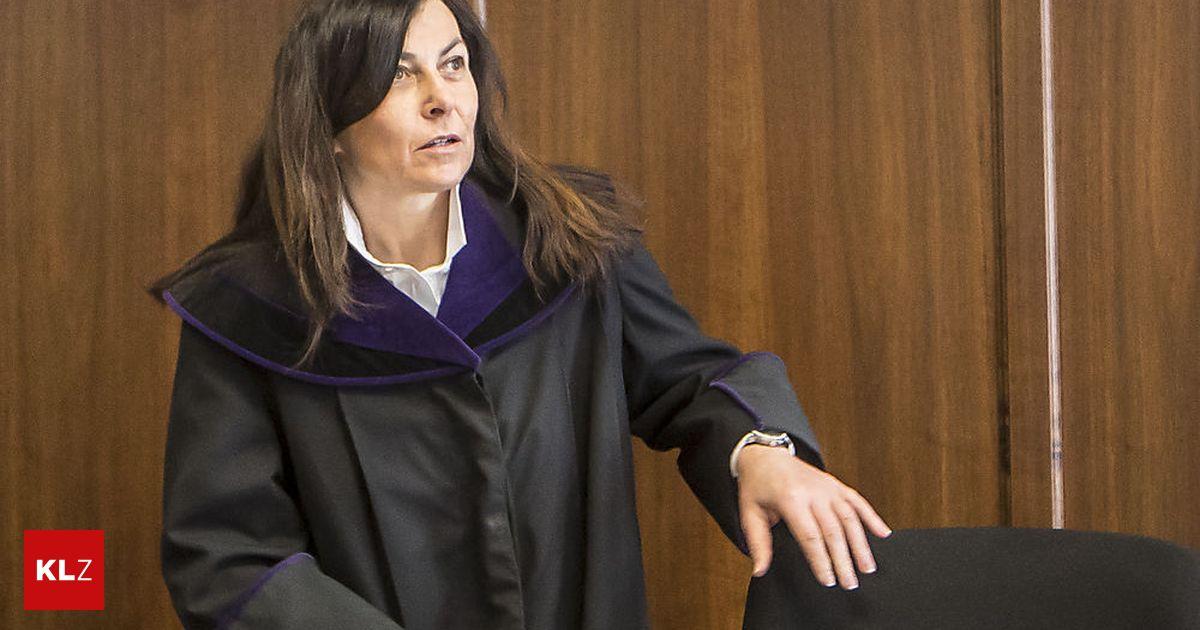 Land Fordert 600 000 Euro Prozess Gegen Haider Erbinnen Das Hat