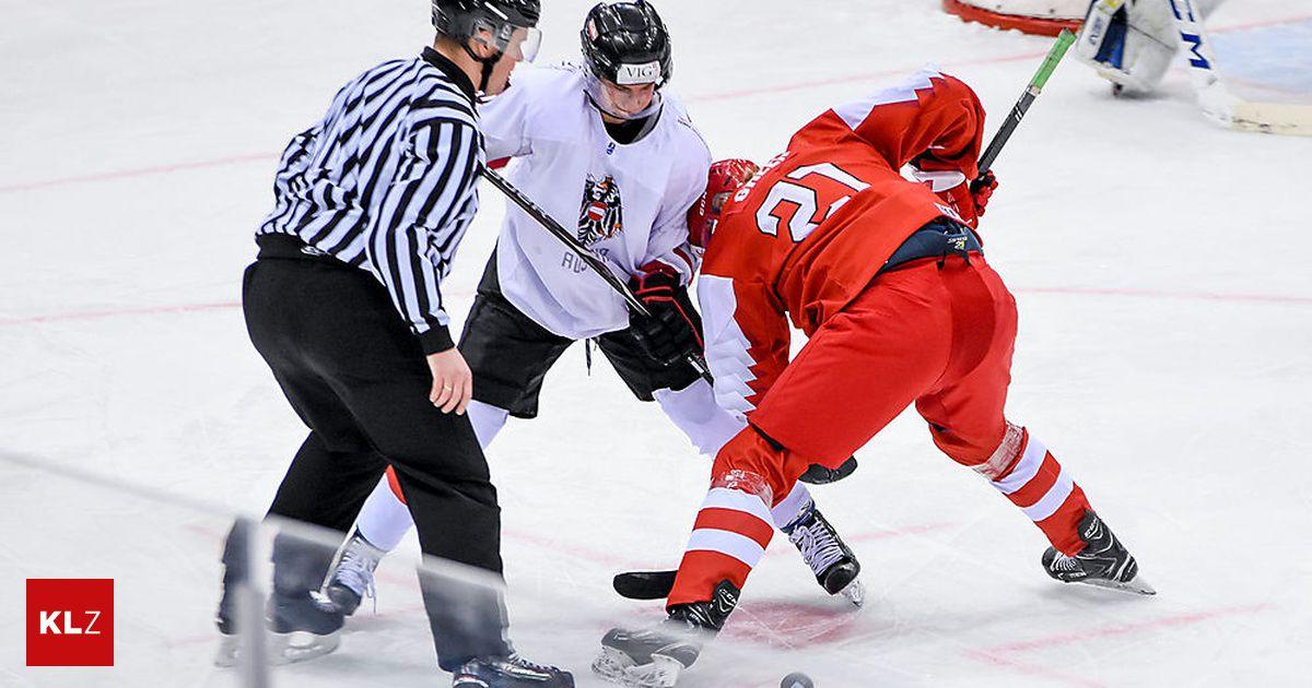 U20-Eishockey-WM: Sensation gegen Lettland: U20 vor Aufstieg in Top-Division