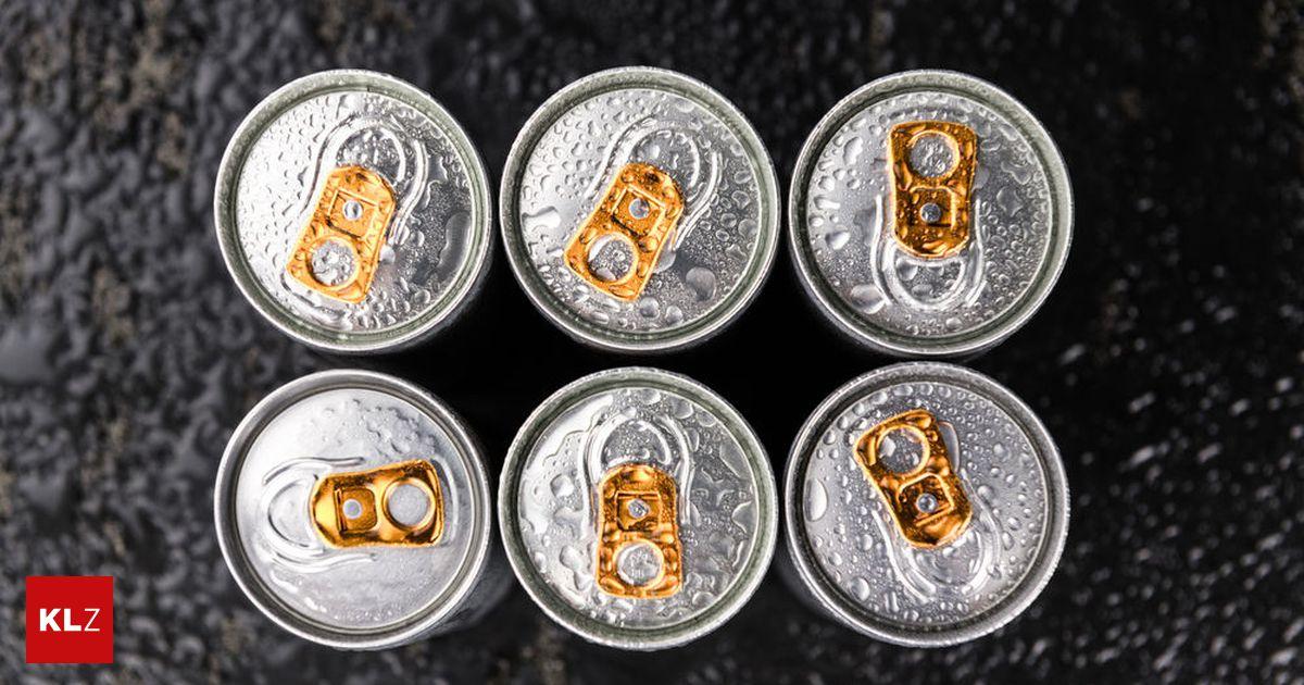 Erstes Land der Welt : Singapur verbietet Werbung für extrem gezuckerte Getränke