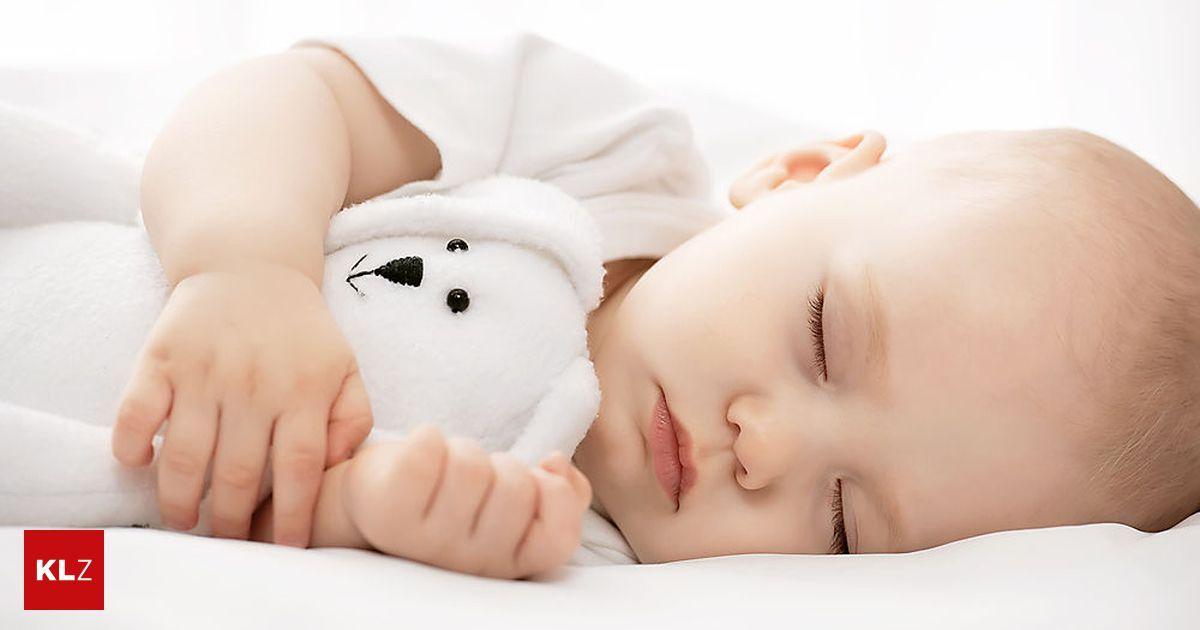 expertenantworten zum babyschlaf wieso schl ft mein baby nicht durch. Black Bedroom Furniture Sets. Home Design Ideas