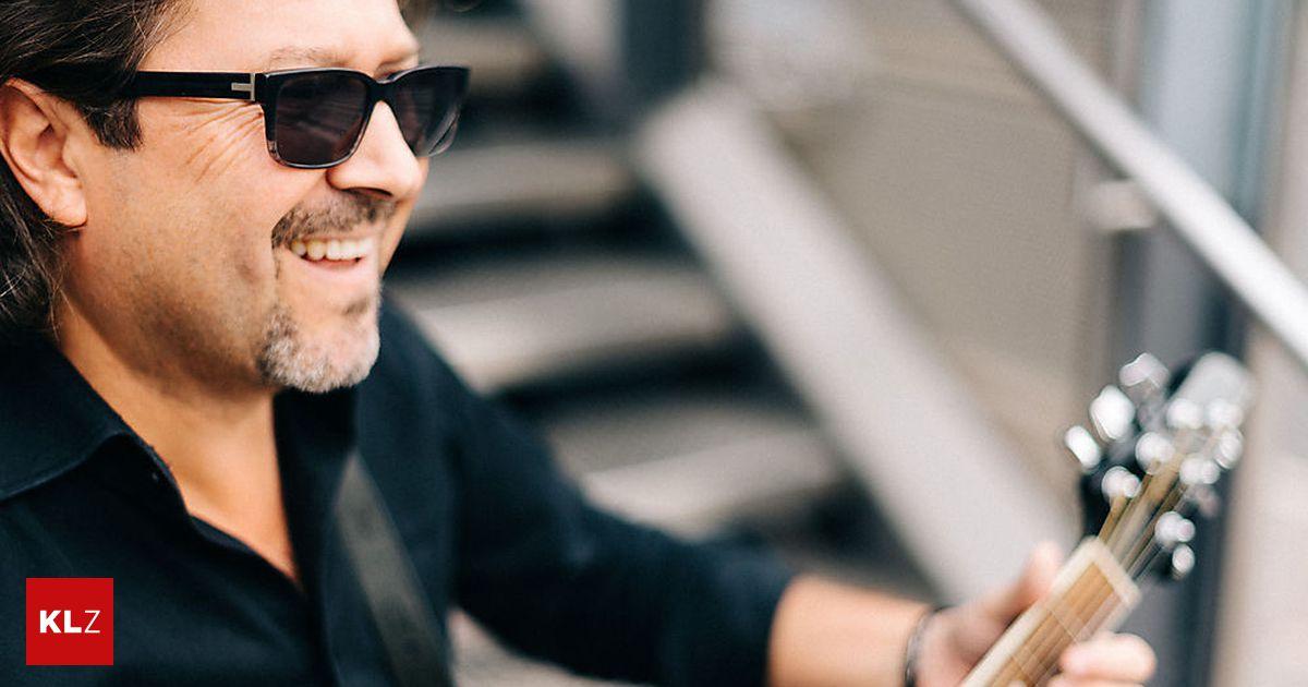 Single night aus griffen - carolinavolksfolks.com / 2020 / Absam frau single