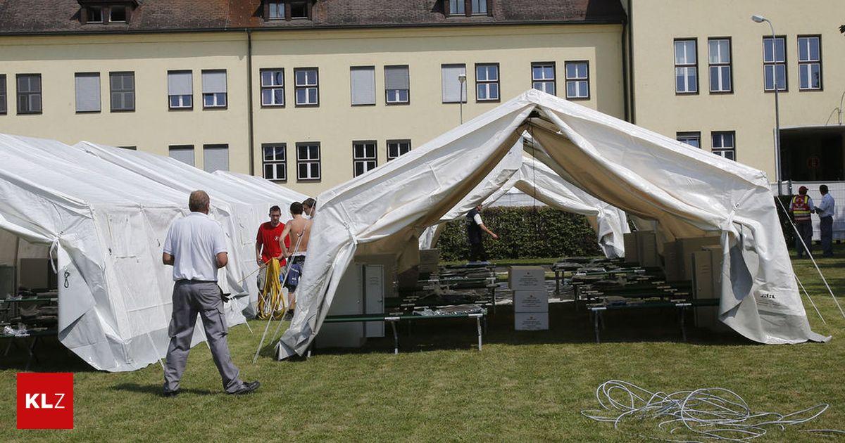 Frau treffen in krumpendorf am wrthersee - Frau sucht sex in kln