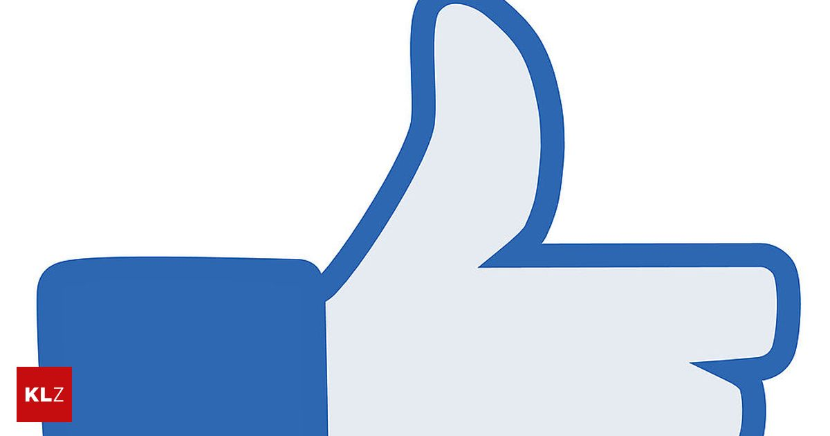 Singles graz facebook