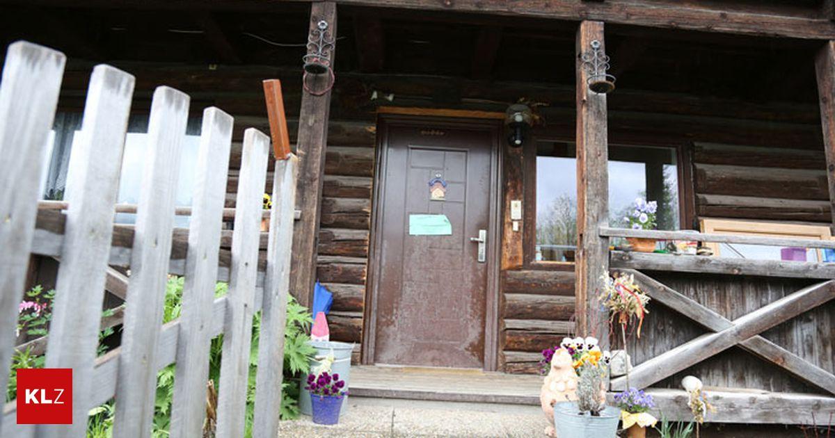 Singles bad mitterndorf single aus borgholzhausen - Journey to Valbona