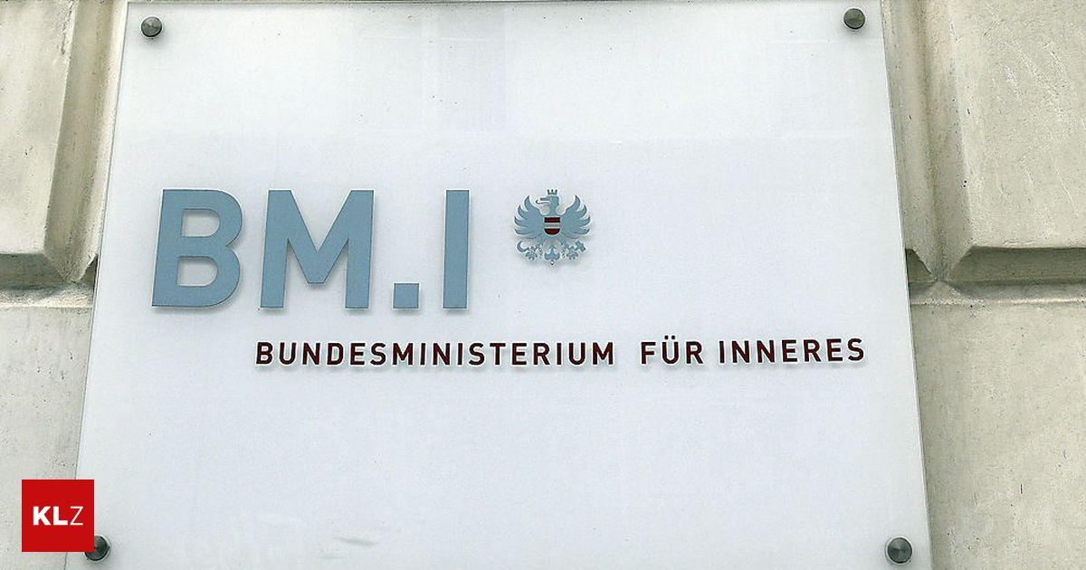 EU-Vorsitz: Hitler-Bild: Ministerium musste kurzfristig Lokal wechseln