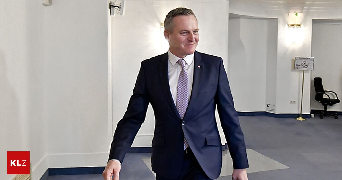 Verteidigungsminister Kunasek in Montenegro