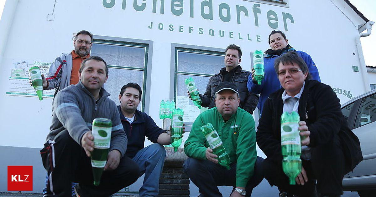 Singles bad radkersburg Bad Radkersburg - Thema auf
