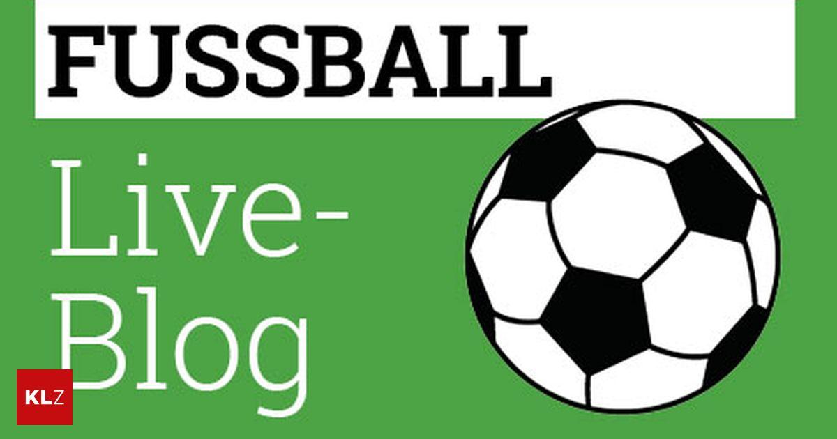 fußball österreich live