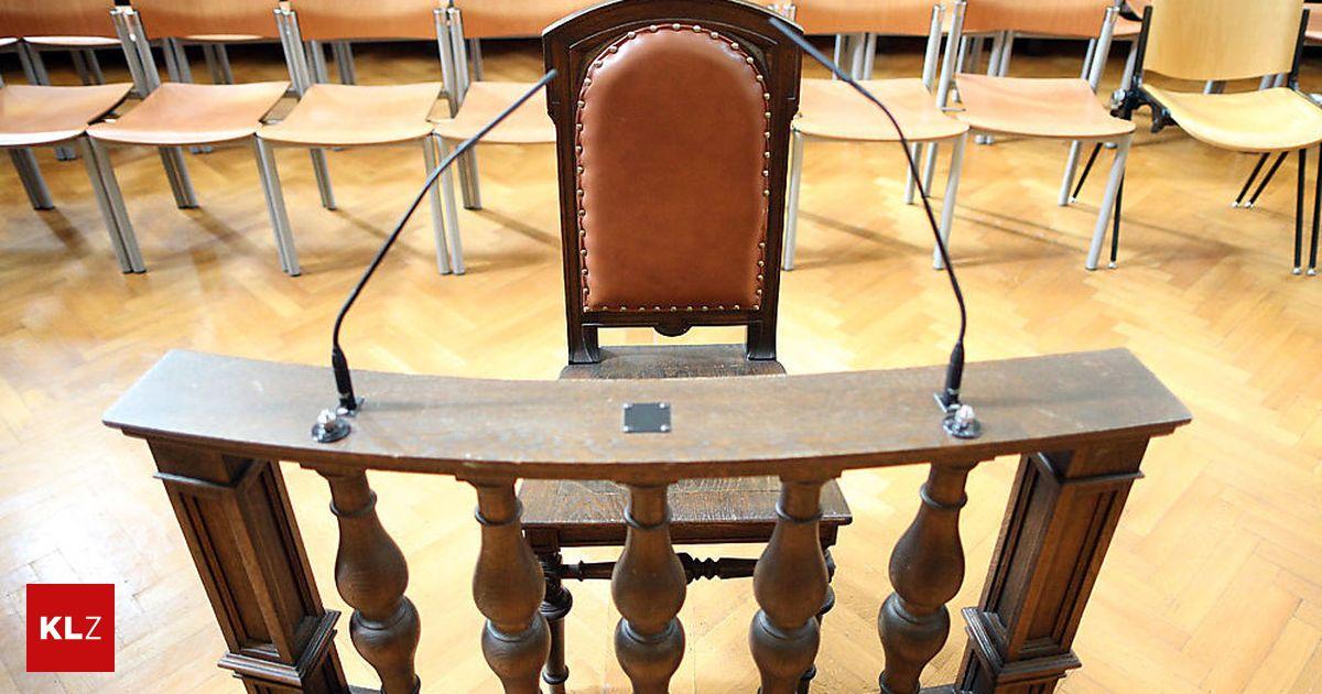 salzburg 40 j hriger soll m dchen im bad missbraucht haben verurteilt. Black Bedroom Furniture Sets. Home Design Ideas