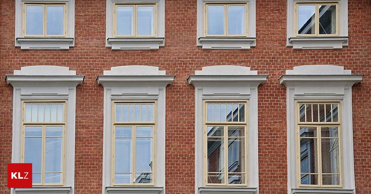 heizung energie kastenfenster richtig sanieren. Black Bedroom Furniture Sets. Home Design Ideas
